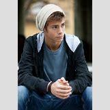 Cute Guys With Brown Hair Tumblr | 470 x 700 jpeg 218kB
