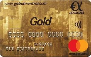 Gutschrift Auf Kreditkarte : geb hrenfrei mastercard gold kostenlose kreditkarte mit versicherung ~ Orissabook.com Haus und Dekorationen