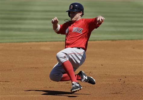 Brock Holt suffers setback in recovery, could be ...