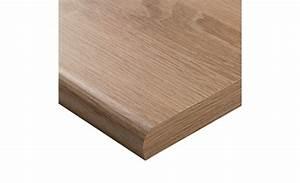 Küchenarbeitsplatte Eiche Rustikal : arbeitsplatte ~ Markanthonyermac.com Haus und Dekorationen