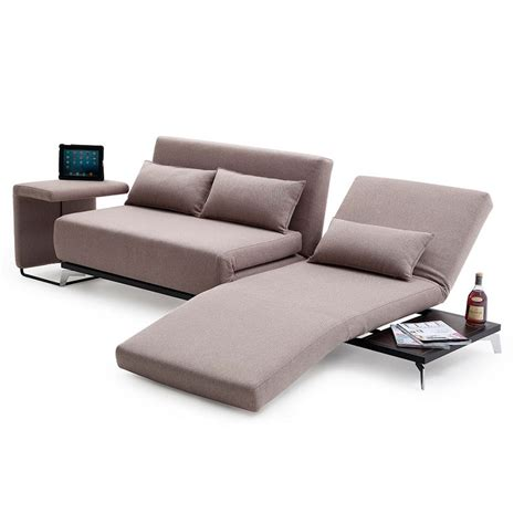 modern sofa sleeper are there alternatives to couches for your livingroom