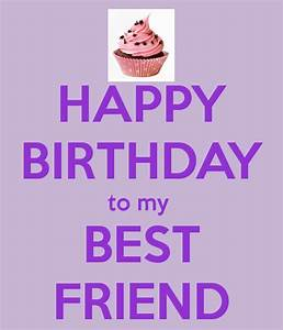 [ Friend Quoteshappy Birthday Quotes For Best Guy Friends ...
