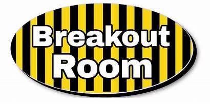 Signs Escape Sign Breakout Customize Storage