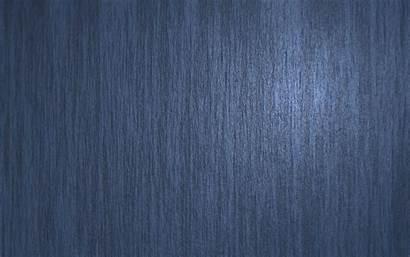 Texture Textured Background Backgrounds Wallpapers Desktop Vinyl