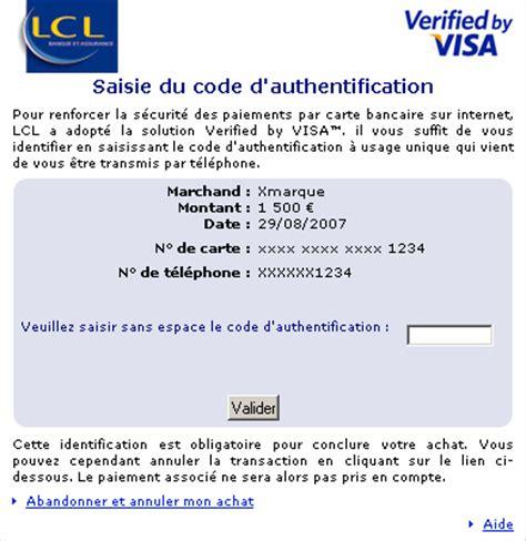 s 233 curiser vos paiements carte visa mastercard sur
