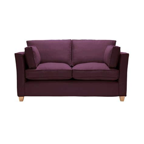 big lots sofa beds sale small sectional sofa big lots s3net sectional sofas
