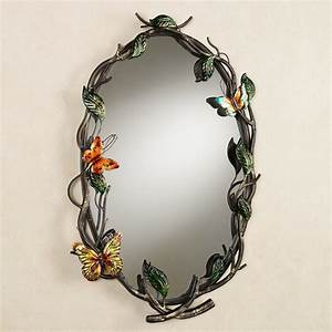 Bathroom vanity mirrors on sale with fast free shipping