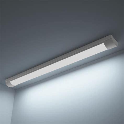 luminaire bureau plafond luminaire lustre le led au plafond blanc froid achat