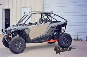 Polaris RZR 1000 Roll Cage