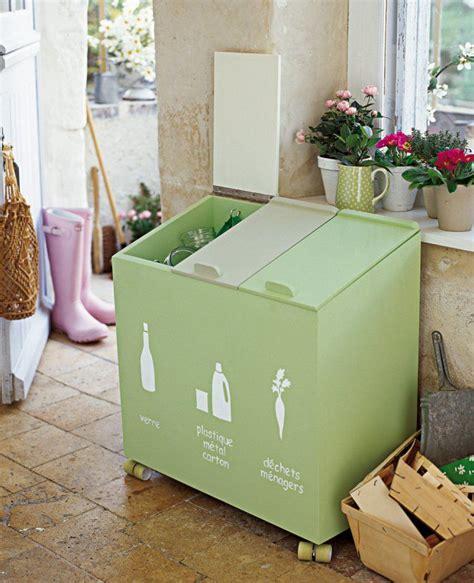 poubelle compost pour cuisine les 25 meilleures idées de la catégorie poubelle tri sur poubelle de tri poubelles