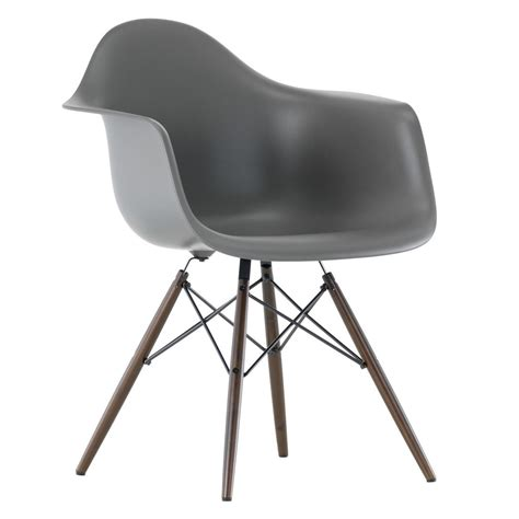 Eames Stuhl Kaufen Eames With Eames Stuhl Kaufen Elegant