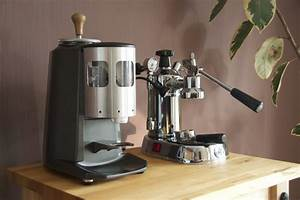 Mazzer Super Jolly : restoring a used and abused mazzer super jolly whole latte coffee ~ Frokenaadalensverden.com Haus und Dekorationen