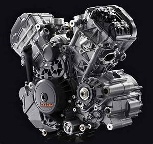 Ktm Rc8 Review Engine Performance