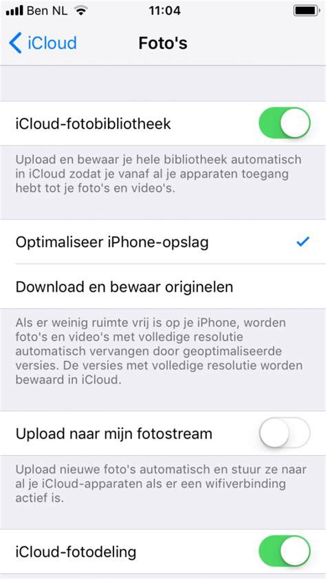 top  whatsapp emoticon apps voor iphone en android foto