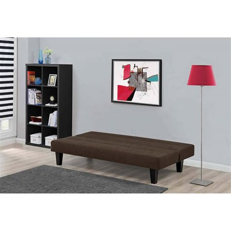 does kmart sell sofa covers kebo size futon sofa bed brown black blue gray