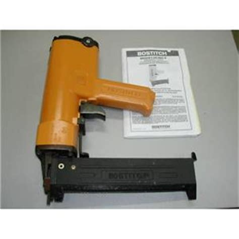 hardwood floor nailer bostitch miii miiifn miiifs bostitch hardwood floor nailer o ring
