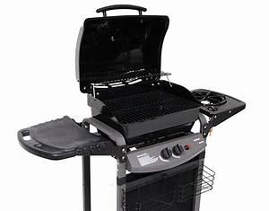 Barbecue Campingaz Leroy Merlin : pietra lavica per barbecue leroy merlin ~ Melissatoandfro.com Idées de Décoration