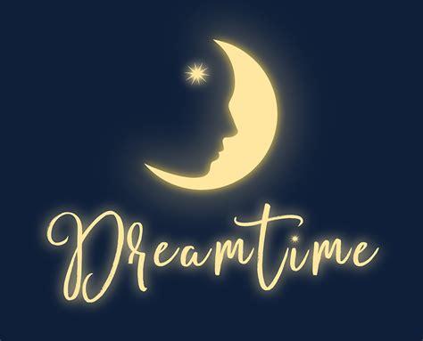 Part I. Awakening in the Dream from the Dream: DreamTime