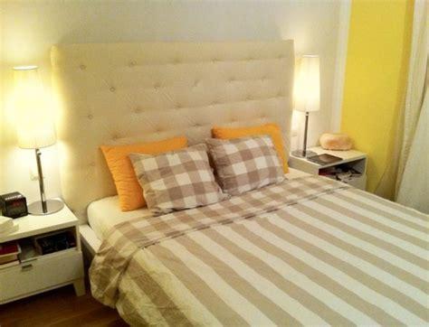 schlafzimmer home sweet home von frisco  zimmerschau