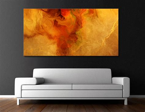 Abstract Art On Canvas Archives Cianelli Studios Art Blog