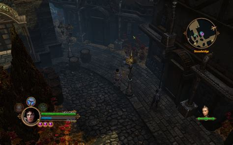 steam community guide achievements dungeon siege