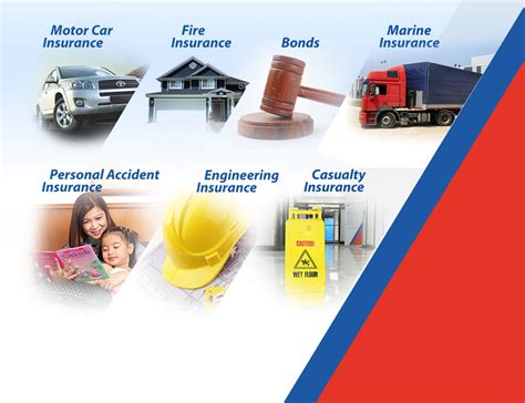 Charter ping an lnsurance corporation c harter ping an insurance corporation is a leading non life insurance company in the philippines that provides fire, motor car, marine cargo, personal accident, bonds, casualty and engineering insurance products. CHARTER PING in Caloocan City, Metro Manila - Yellow Pages PH