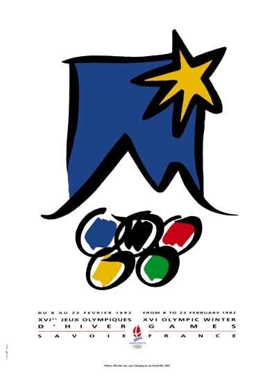 cortina dezzo albertville olympics
