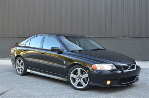 reserve  volvo sr  speed  sale  bat