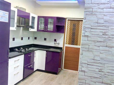 easy kitchen remodel ideas simple kitchen design for small spaces kitchen decor
