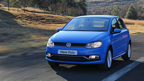 volkswagen polo 2014 introducing the 2014 volkswagen polo drive news