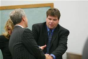 Acquittal in hoax call-sex assault case - US news - Crime ...