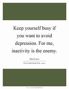 Avoid, depression, plr private label Artivles