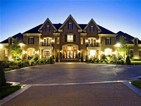 Beautiful Home In Franklin, Tennessee  Come Take Me Home