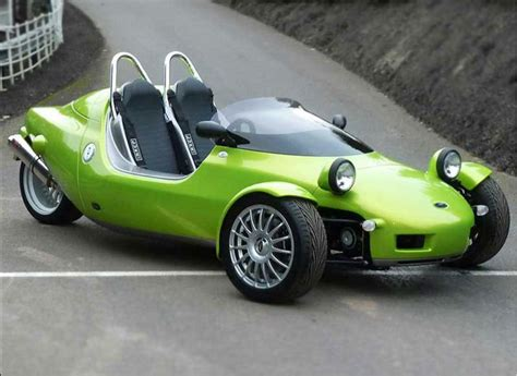 3 Wheel 2 Seat Car by 255 Best Images About Micro Cars Micro Trucks