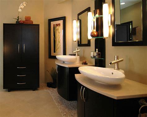 bathroom sink ideas 25 best bathroom design ideas vessel sink sinks