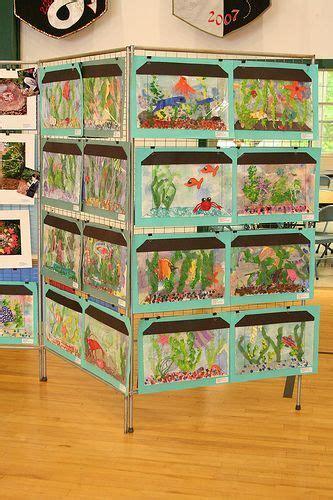 art projects  kids images  pinterest