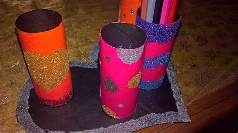 diy rouleau papier toilette diy rouleau de papier toilette my crafts and diy projects