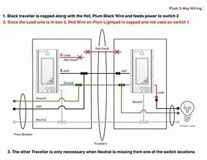 Hpm 3 Pin Plug Wiring Diagram
