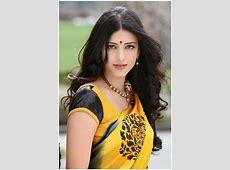 Bollywood Shruti Haasan wallpapers Pics HD Walls