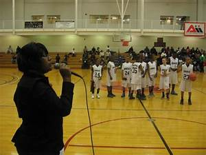 Top middle school basketball players show their skills at IUN