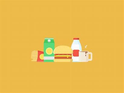 Icons Icon Dribbble Sell Animation Vector Flat