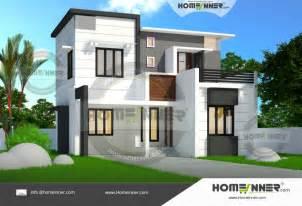 home designer architect 1300 sq ft 3 bedroom low budget home design indianhomedesign