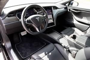 Used 2020 Tesla Model S Performance For Sale ($102,900)   Marino Performance Motors Stock #358636