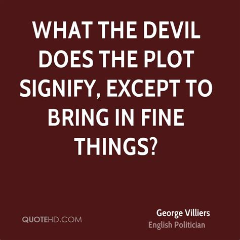 And 'twill be found, upon examination, the latter has the largest congregation. Angel And Devil Quotes. QuotesGram