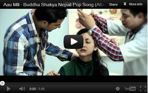 nepali songs nepali news nepali tv shows nepali nepali songs nepali news nepali tv shows nepali aau mili buddha shakya nepali pop