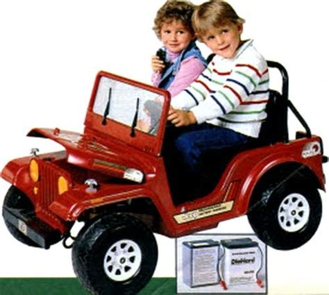 power wheels jeep 90s power wheels jeep 80 39 s 90 39 s toys and games pinterest