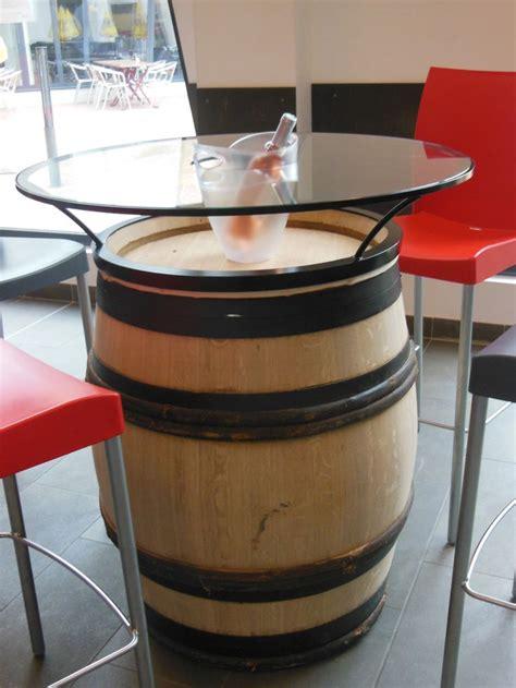 tonneau de vin decoration 25 best ideas about tonneau bois on tonneaux meubles en tonneau and meubles de