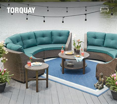 Design Your Own Deck Home Depot by Create Your Own Patio Collection At The Home Depot