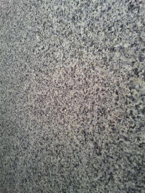 granite countertops azul platino kitchen