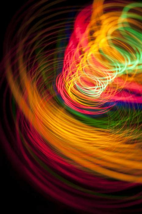 Free Stock Photo 3554-whirlpool of light | freeimageslive